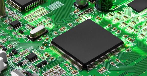 Gaming Hardware: Six Decades of Evolution