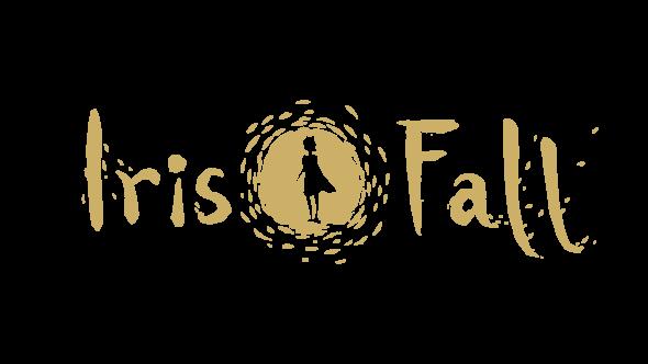 NEXT Studios announces Iris.Fall coming to Steam in November 2018