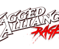 Jagged Alliance: Rage! Announces release dates