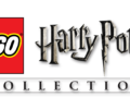 WARNER BROS. INTERACTIVE ENTERTAINMENT, TT GAMES EN THE LEGO® GROUP Present: The LEGO Harry Potter Collection!