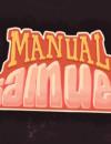 Manual Samuel – Review