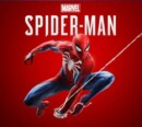 Marvel's Spider-Man – Review