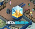 Megaquarium – Review