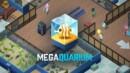 Megaquarium – Review