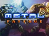 Metal Fatigue – Review