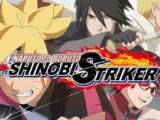 Naruto to Boruto: Shinobi Striker – Review