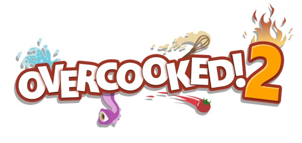 Something is coming to Overcooked! 2