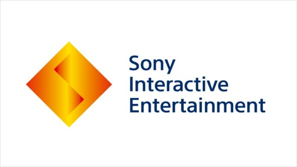 Sony Interactive Entertainment introduces PlayStation Classic