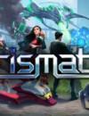 Prismata – Review