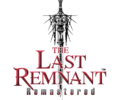The Last Remnant Remastered is coming to PS4 this year!