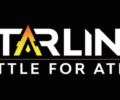 Starlink: Battle for Atlas dropped an extensive in-game trailer