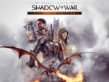 Middle-earth: Shadow of War Definitive Edition – Review