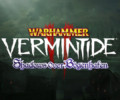 Warhammer: Vermintide 2 – First DLC out now!