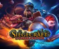 Siegecraft Commander – Review