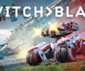 Switching gears with Switchblade, going free to play on all platforms