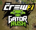 The Crew 2 Gator Rush – first free DLC