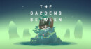 The Gardens Between – Review