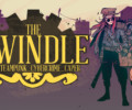 The Swindle sneaks its way onto Switch this October