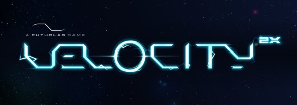 Velocity 2X makes its Nintendo debut on September 20th 2018