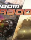 VROOM KABOOM – Review