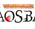 New gameplay footage unveiled for Warhammer: Chaosbane
