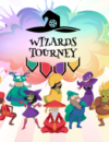 Wizards Tourney out on PS4 and Steam this fall