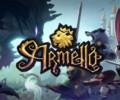 Armello – Review