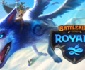Battlerite Royale gets a Halloween content update