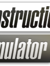 Construction Simulator 2 US out now