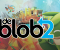 de Blob 2 – Review