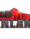 Roadmap for Dead in Vinland reveals first DLC