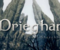 Drieghan, a new expansion for Black Desert Online