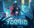 Faeria: Fall of Everlife – Review
