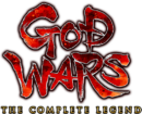 God Wars The Complete Legend – Review