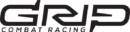 More information on GRIP: Combat Racing's multiplayer!