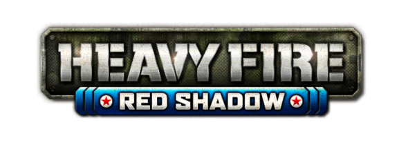 Heavy Fire: Red Shadow lock and load for the pre-release trailer