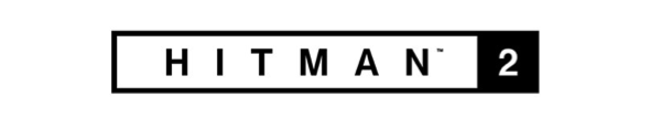 Hitman 2 – New video released!