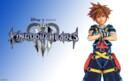 Kingdom Hearts III – Review