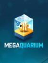 Megaquarium release trailer