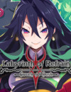 Labyrinth of Refrain: Coven of Dusk – Review