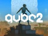Q.U.B.E. 2 – Review