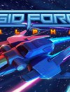 Rigid Force Alpha – Developers listen to community feedback