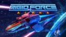 Rigid Force Alpha – Review