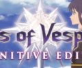 Tales of Vesperia: Definitive Edition to come out on January 11, 2019