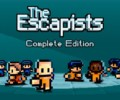Release date of The Escapists: Complete Edition for Switch announced
