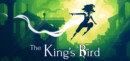 The King's Bird – review