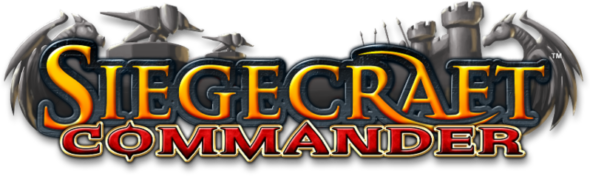 Siegecraft Commander Catapulting to Nintendo Switch September 19th 2018