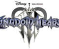 Kingdom Hearts III keeps expanding