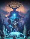 The Elder Scrolls Online: Wolfhunter DLC – Review