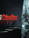 Achtung! Cthulhu Tactics Available Now on PlayStation 4 and Later this Week on Xbox One